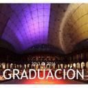 Graduación 13-16 (@13Graduacion) Twitter