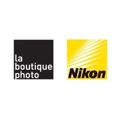 boutique photo nikon boutique nikon twitter. Black Bedroom Furniture Sets. Home Design Ideas