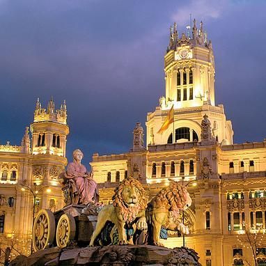 MadridEnf