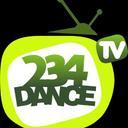 234DanceTv (@234DanceTv) Twitter