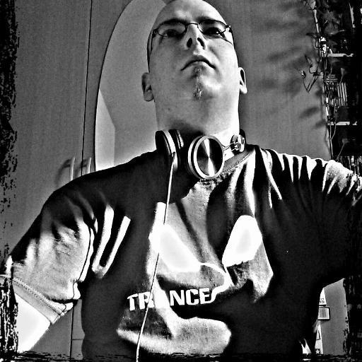 DJ NordLicht