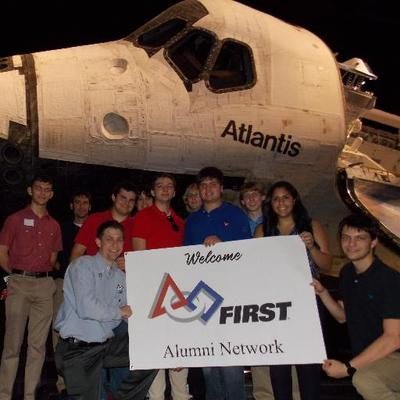 @FL_FIRST_Alumni