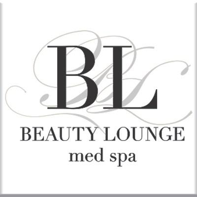 Image result for Beauty Lounge Med Spa