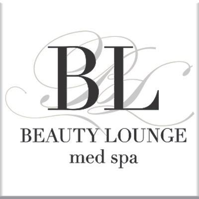 Image result for beauty lounge med spa face masks
