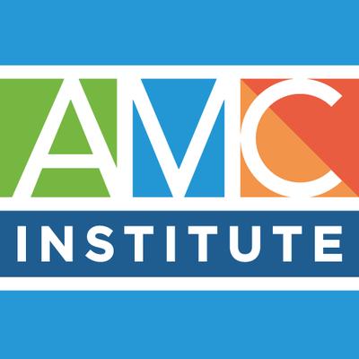 AMC Institute AMCInstitute