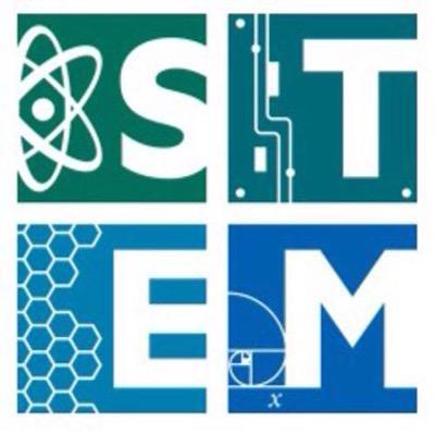 cobb stem innovation stemcobb twitter