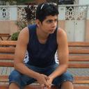 Alex Nascimento (@AlexNas65080499) Twitter