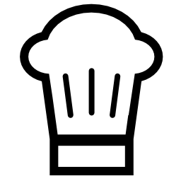 料理長の簡単レシピ クリームチーズ甘納豆 クリームチーズは常温で柔らかくしておく ボウルにクリームチーズと甘納豆を入れて混ぜ合わせる 器に盛って完成 T Co Zwswmm7t2g