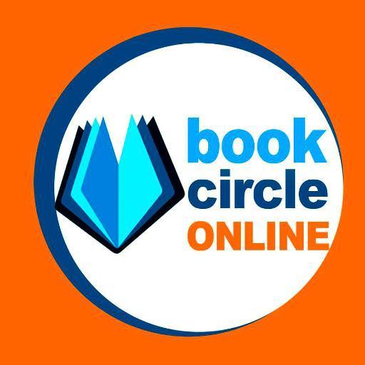 Book Circle Online