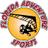floridaadsports