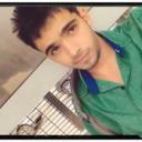 sagar rana (@0804d9d9590441e) Twitter