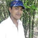 Prince Ram Sonar (@00Prince77) Twitter