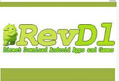 RevDl (@RevDl) | Twitter