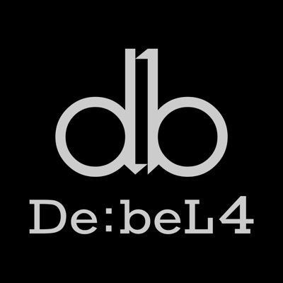 De.beL4
