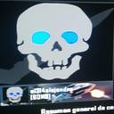 alejandro go (@alexplayer27) Twitter