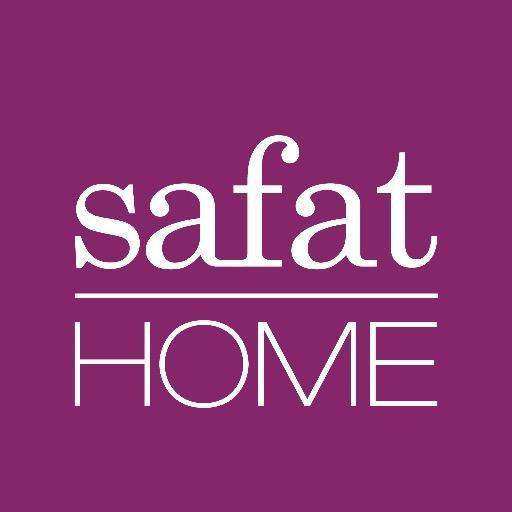 @safat_home