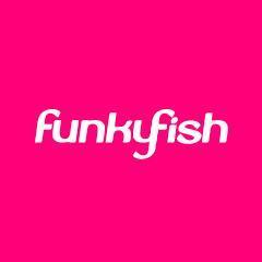 @funkyfishltd