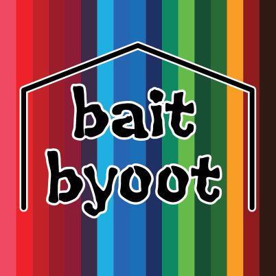 @baitbyoot