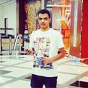 Ahmed Elsayed (@01011448633) Twitter