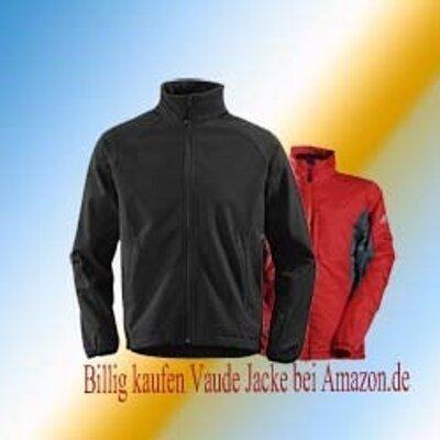 pretty nice fb322 03d7d Vaude Jacket (@vaudejacket) | Twitter