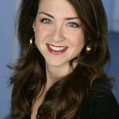 Heather Robinson net worth
