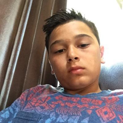 Josiah perez