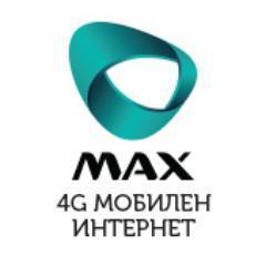 @MaxTelecom4G