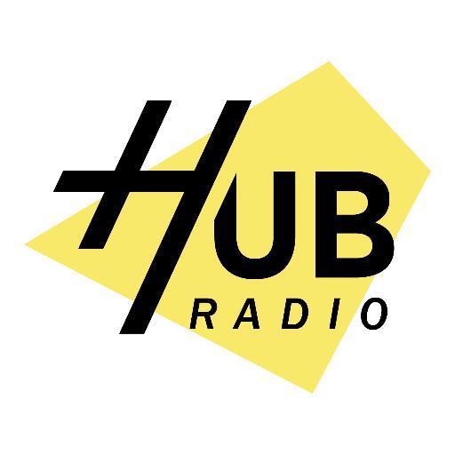 @HubRadio