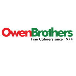 OwenBrothersCatering