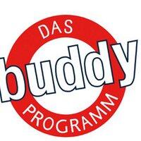 buddyProgramm