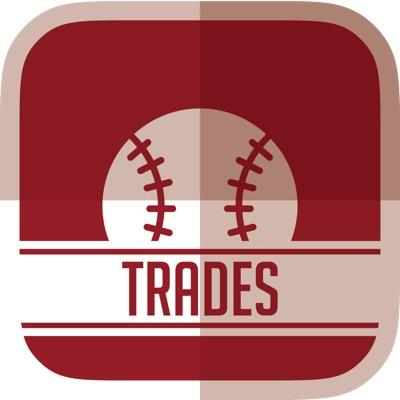 Image result for baseball trades