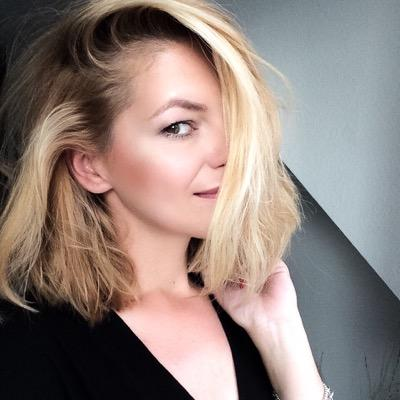 Diana Delo On Twitter Meine Neuen Kurzen Haare Haare Selber