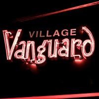 Village Vanguard (@vanguardjazz) Twitter profile photo