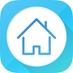 Property Buddy Profile Image
