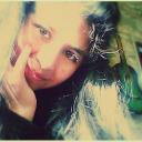 priscilaana (@13Priscilaana) Twitter