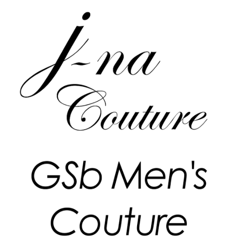 GSB Men's Couture