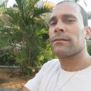 Luis claudio Silva d (@007lobao) Twitter