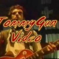 TommyGunVideo