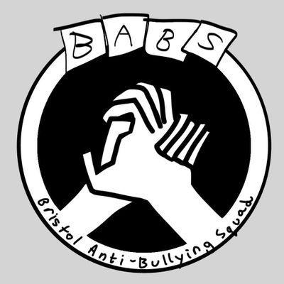 Anti Bullying Squad Bristolabs Twitter