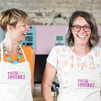 Phin & Phebes | Social Profile