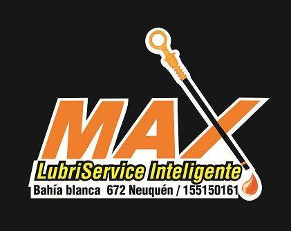 Max LubriService