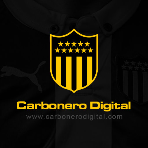 @CarboneroDGT