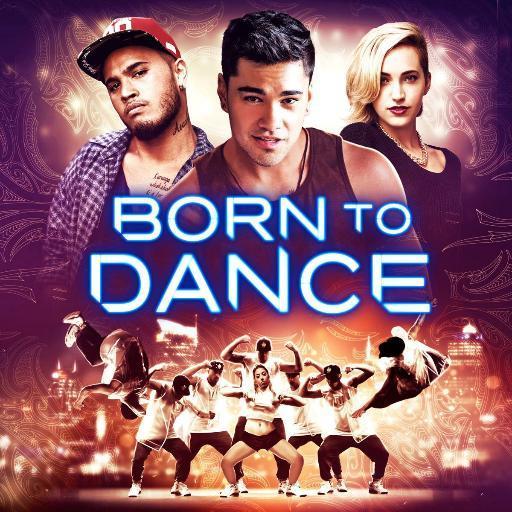 Born To Dance (@BornToDanceFilm) | Twitter