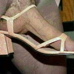 Skype sexy id