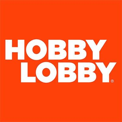 Official Hobby Lobby On Twitter Create A Scrapbook To Commemorate