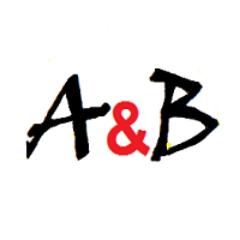 Arteeblog3