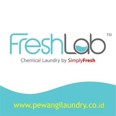 Parfum Laundry At Parfumlaundry Twitter