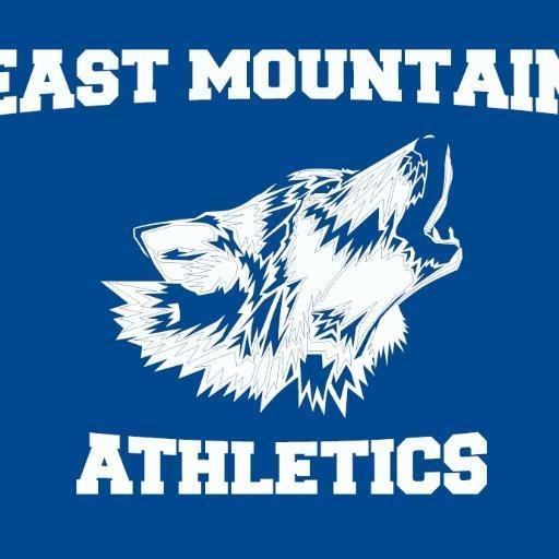 EMHS Athletics