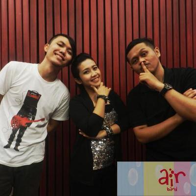 AIR band (@Airband_ID) | Twitt...