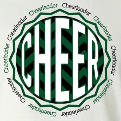 DHS Varsity Cheer